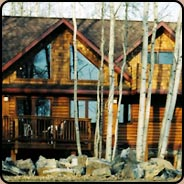 Kgs Resort Rentals Sylvan Lake Cabin Rentals At